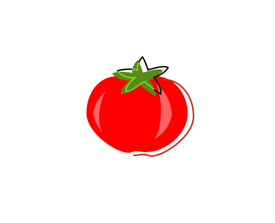 clipartist.net » Clip Art » vintage tomato art clipartist.net 2012.