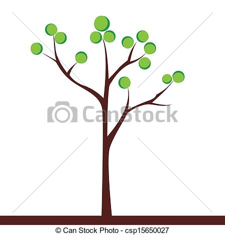 Small tree Vector Clip Art EPS Images. 6,082 Small tree clipart.