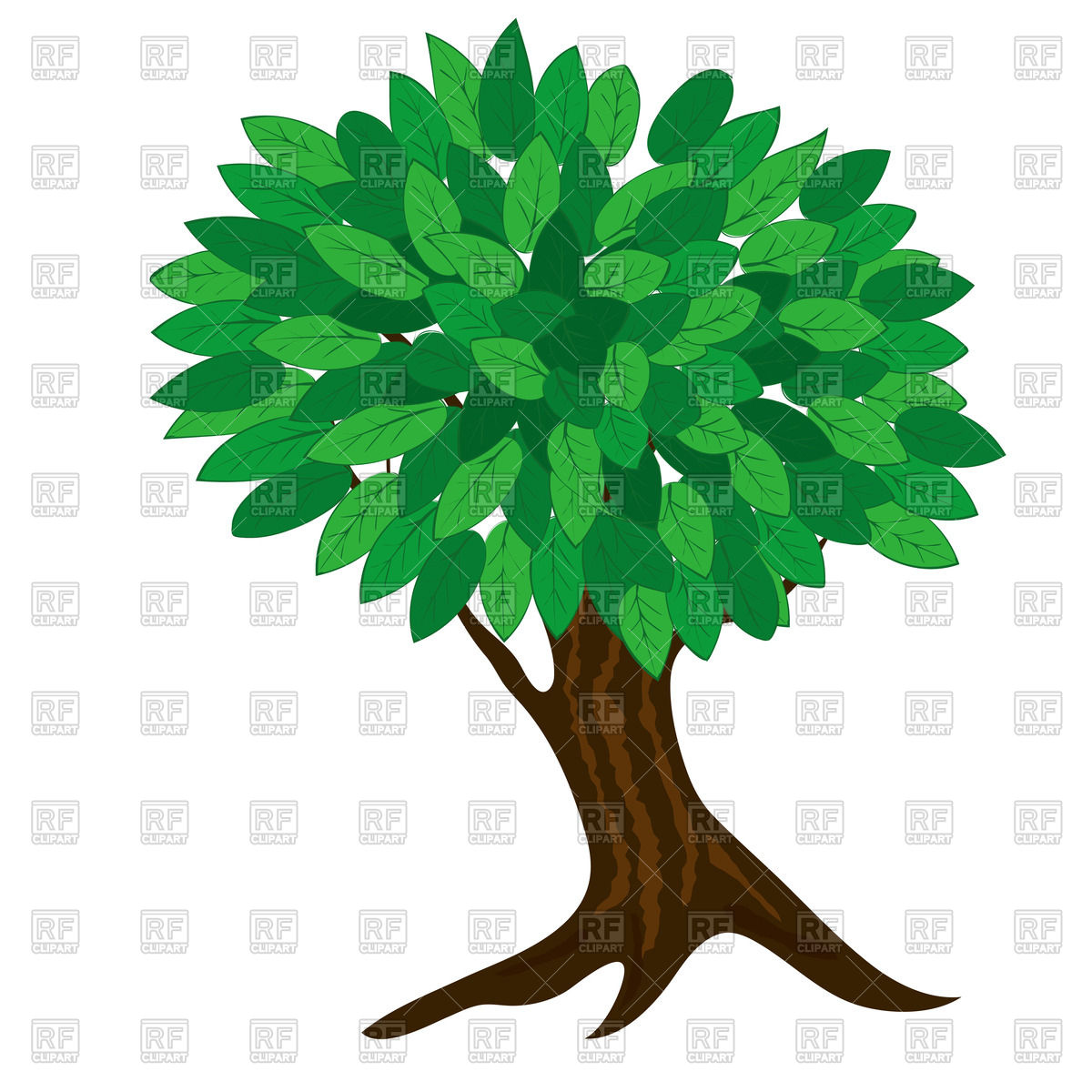 Similiar Big Medium And Small Trees Clip Art Keywords.