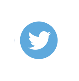 Twitter logo png small 5 » PNG Image.