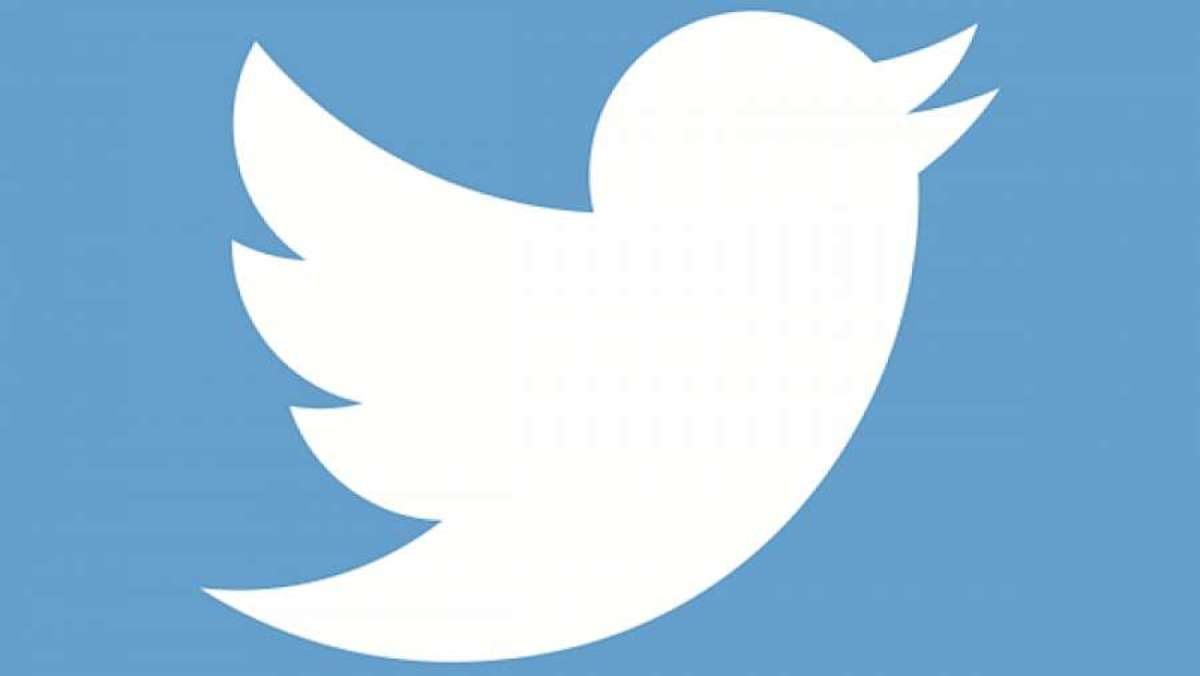 Survey: Twitter Driven by Small Percentage of Very Active.