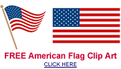 Small us clipart - Clipground
