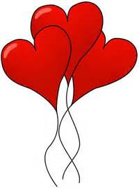 Watch more like Small Valentine Clip Art.