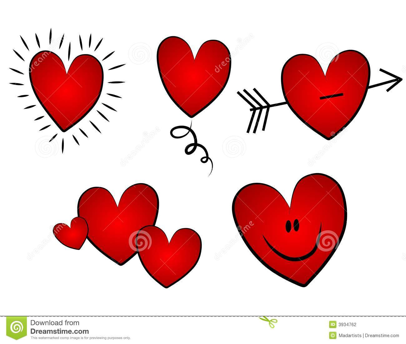Small Valentines Day Clipart Free 20 Free Cliparts