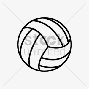 Volleyball Vectors PNG, Free HD Volleyball Vectors.