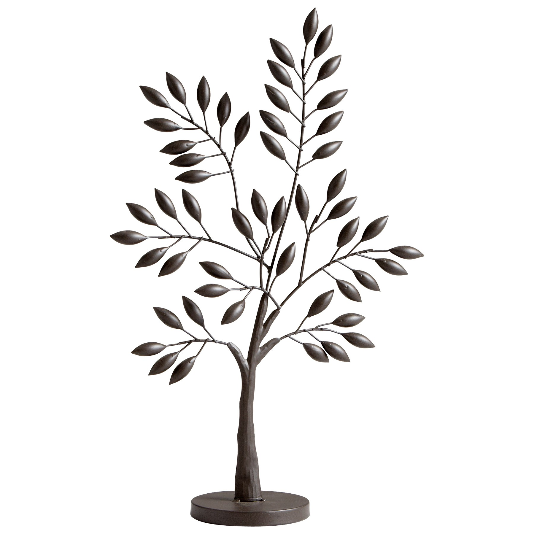 Smaller tree clipart black and white.