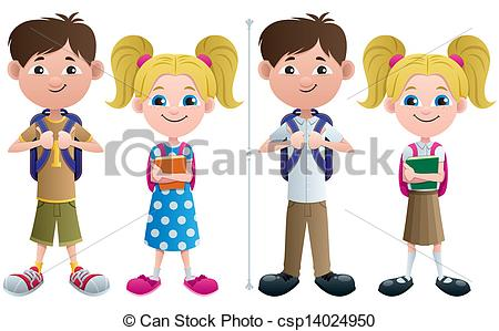 Second smallest Clip Art and Stock Illustrations. 230 Second.