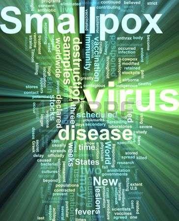 141 Smallpox Stock Vector Illustration And Royalty Free Smallpox.