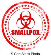 Smallpox Stock Illustrations. 97 Smallpox clip art images and.