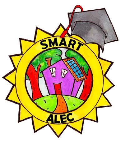 Clipart smart alec.