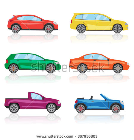 Cabriolet Sign Stock Vectors & Vector Clip Art.