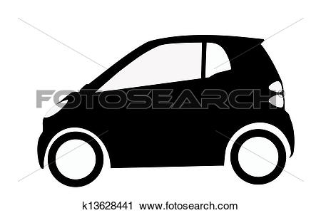 Smart car Illustrations and Clipart. 659 smart car royalty free.