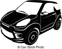 Smart car Stock Illustrations. 1,830 Smart car clip art images and.