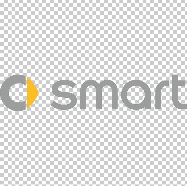 Smart Car Logo Brand PNG, Clipart, Angle, Brand, Car.