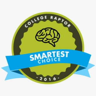 Centre Ranked Fourth On Raptor\'s Smart Choices 2016.
