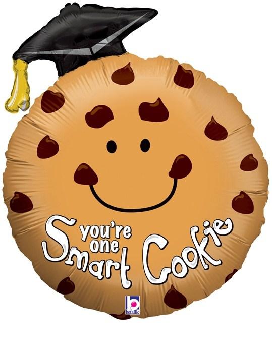 Smart cookie clipart 6 » Clipart Portal.
