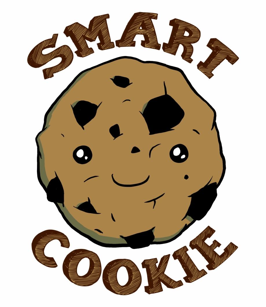 Smart Cookie.
