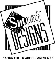 Free Smart Casual Clipart and Vector Graphics.