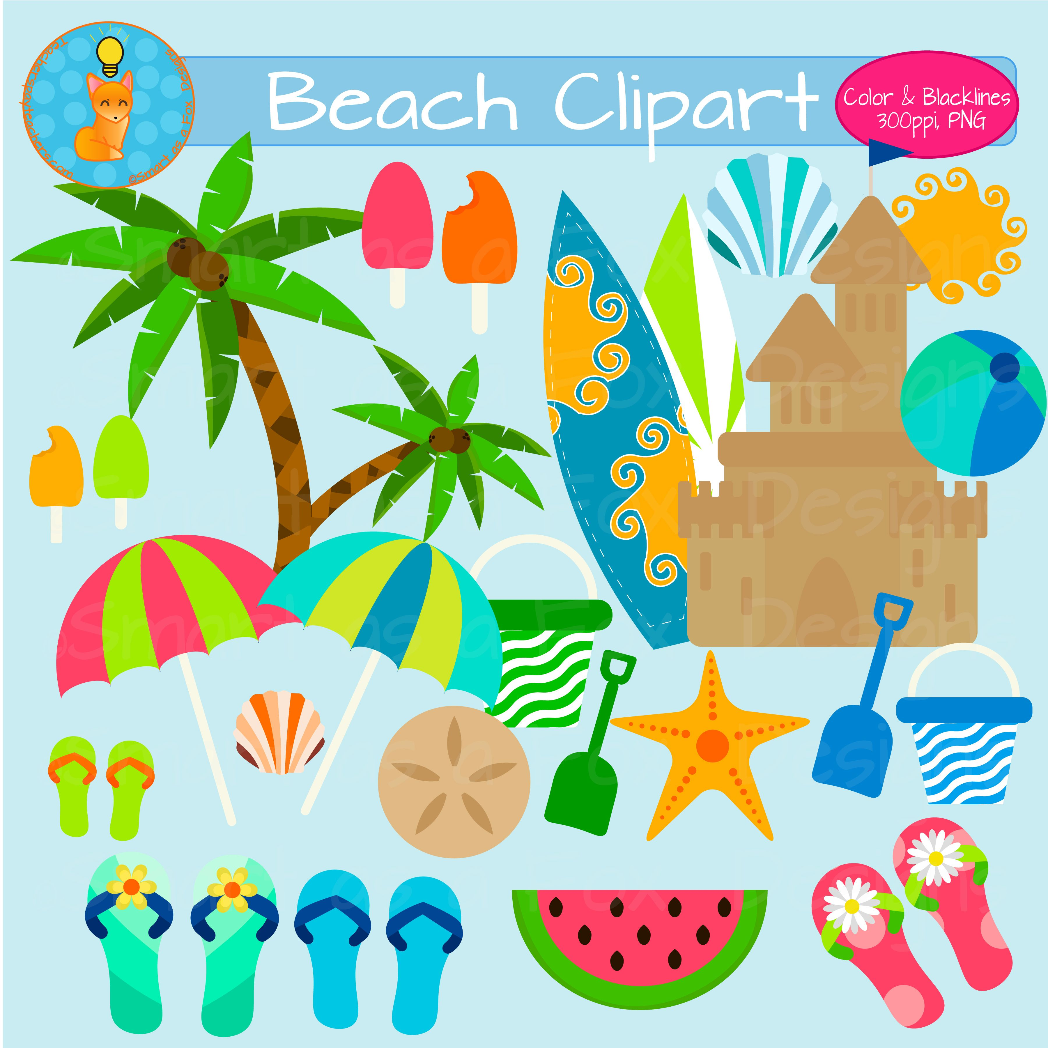 Pin on Clipart.