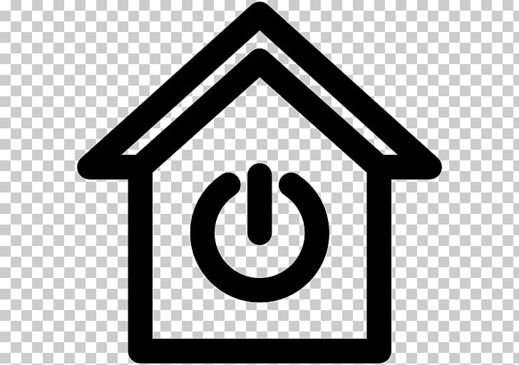 Home Automation Kits Computer Icons House, Smart Icon PNG.