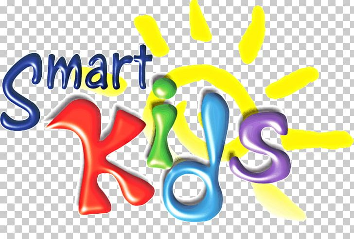 Smart Kids Bilingual Learning Center Brand Child Product PNG.