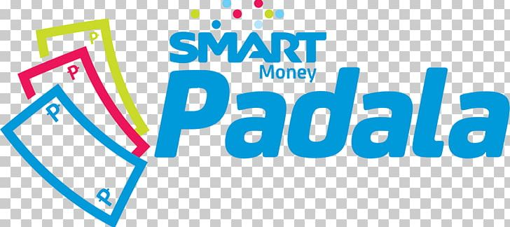 Logo Smart Padala SMART MONEY PADALA/ENCASHMENT PNG, Clipart.
