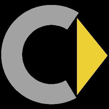 File:Smart logo.svg.
