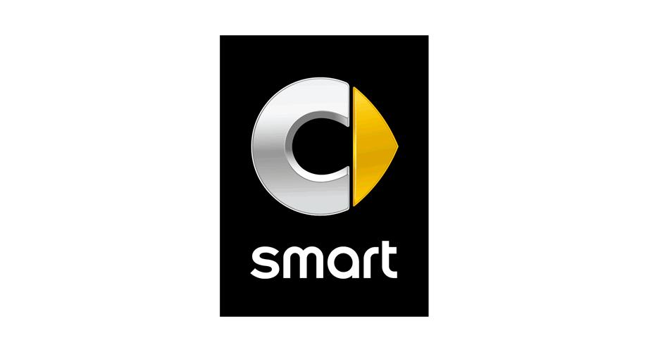 Smart Logo Download.