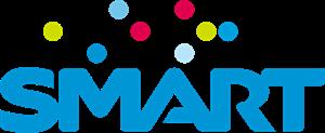 Smart Logo Vectors Free Download.