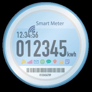 Smart Meters. should you get one?.
