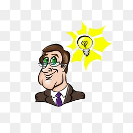 Smart people clipart 5 » Clipart Portal.
