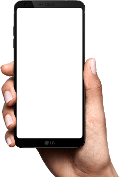Smartphone Icon Png #21192.