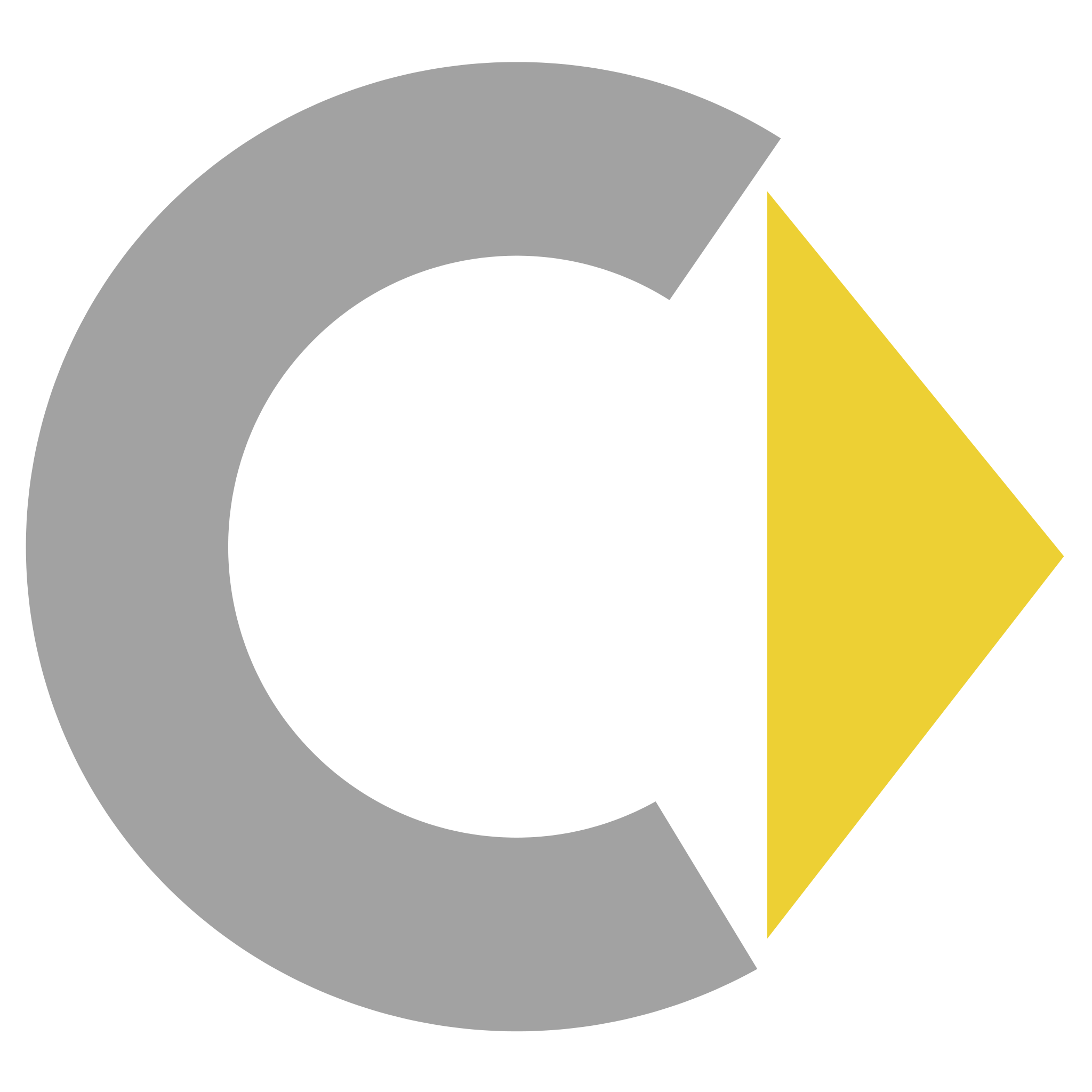Smart Logo, HD Png, Meaning, Information.