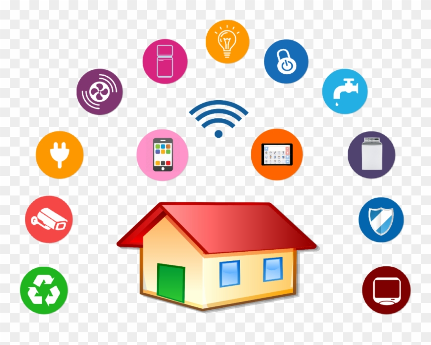 Homes Mishi Solutions When Youre Not Home.