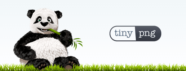 TinyPNG : smart PNG and JPEG image compressionMarketing.