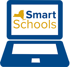 Blog: Smart Schools Bond Act board finally clears funds.