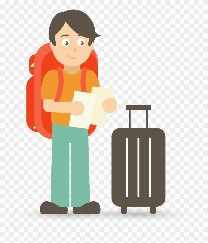Travel Insurance Clipart Health Service.