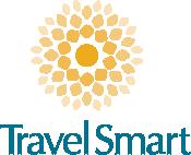 Smart traveller png 5 » PNG Image.