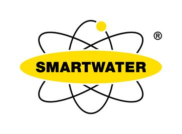 Greggs rages war on thieves with SmartWater protection.