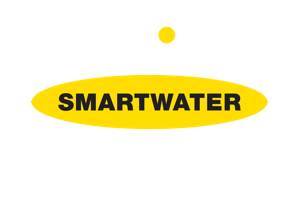 SmartWater®.