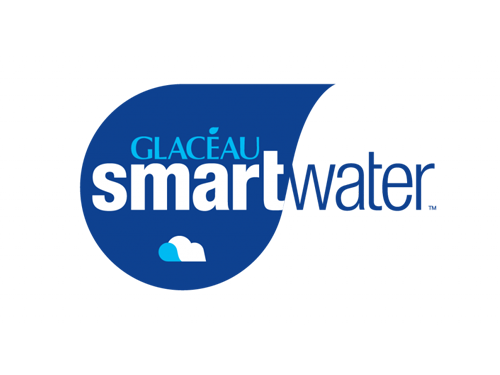 SmartWater Water Test.