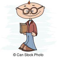 Smartass Stock Illustrations. 4 Smartass clip art images and.