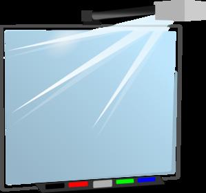71+ Smartboard Clipart.