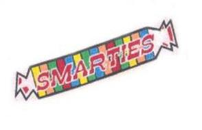 Free Smarties Cliparts, Download Free Clip Art, Free Clip.