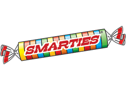 Candy clipart smartie, Candy smartie Transparent FREE for.