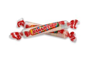 Smarties candy clipart 3 » Clipart Portal.