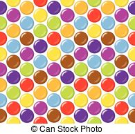 Smarties Stock Illustrations. 67 Smarties clip art images and.