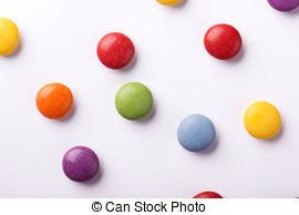 Smarties Stock Photos and Images. 839 Smarties pictures and.