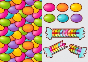 Free kids clipart free vector graphic art free download (found.
