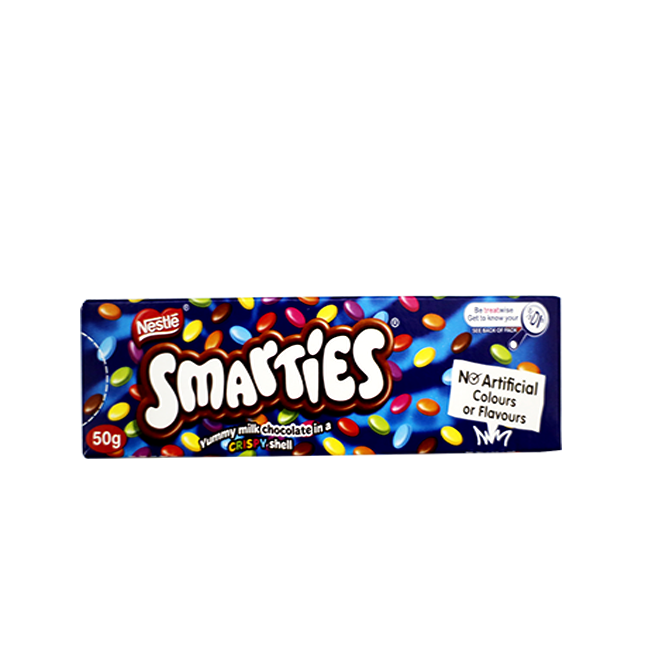 Smarties png 9 » PNG Image.